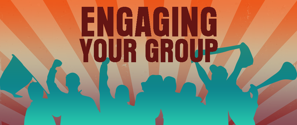 CFE-Engaging-your-grouprv