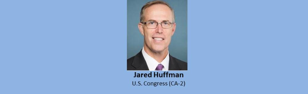 Huffman-Web2
